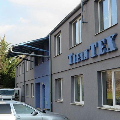 Tifantex - Army Shop Nitra